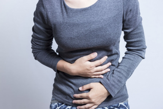 The Ayurvedic Path to Gaining Relief from Diarrhea Symptoms