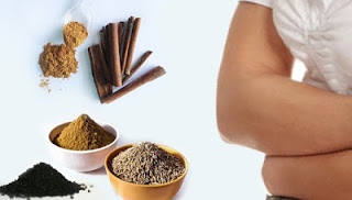 Various Hemorrhoid Ayurvedic Treatment Modes and Home Remedies